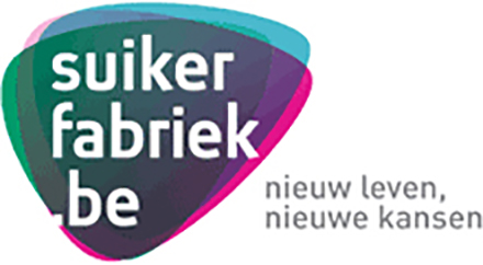 Suikerfabriek.be